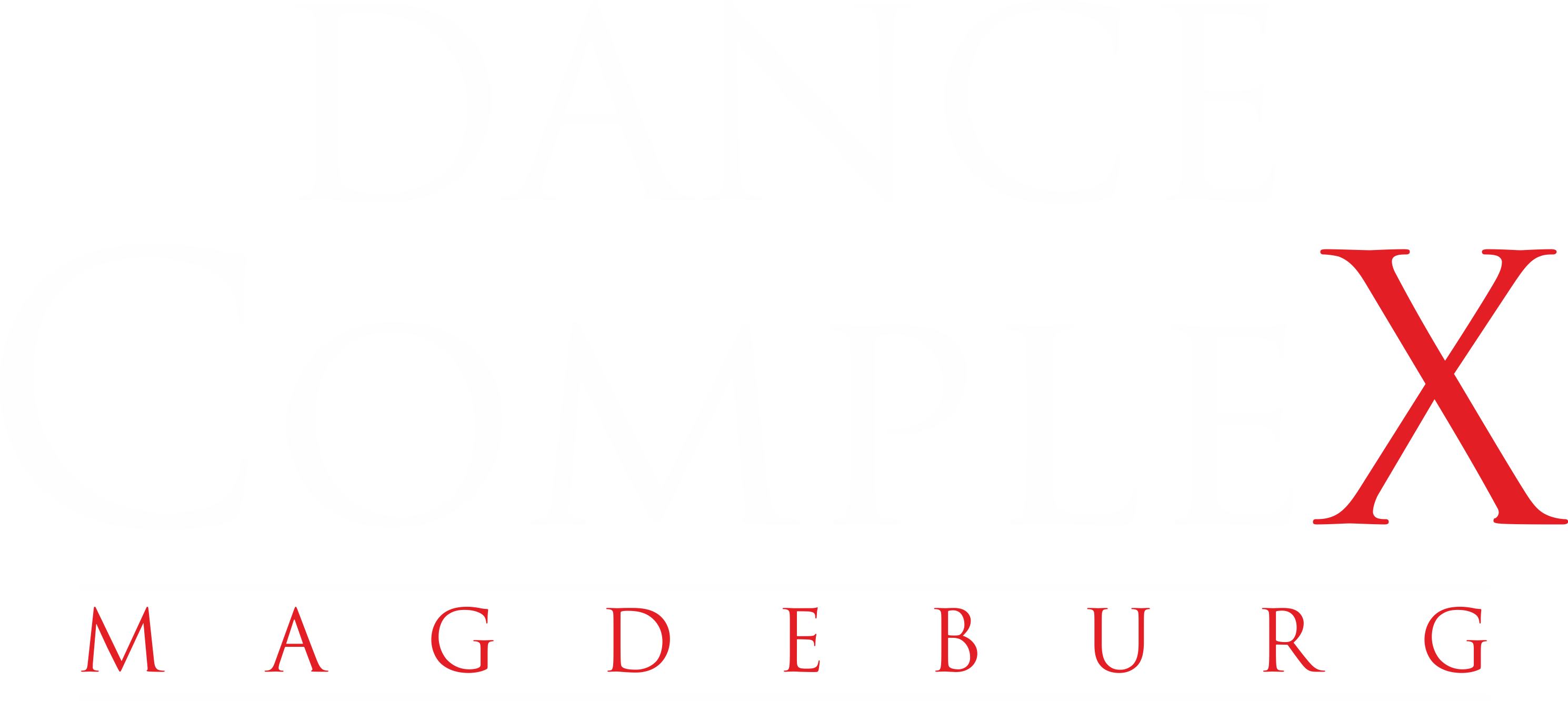 Dance CompleX