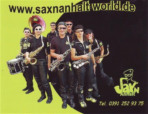 saxnanhalt_01